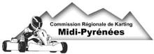 CRK Midi-Pyrénées