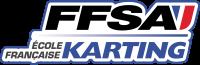 FFSA – Ecoles de Karting