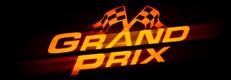 Fast Grand Prix