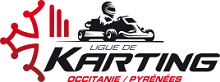 Ligue Karting Occitanie Pyrénées