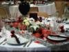 Mariage, Baptème, banquet, ...